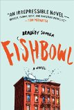 Book Jacket: Fishbowl