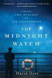 Book Jacket: The Midnight Watch
