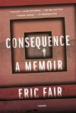 Book Jacket: Consequence