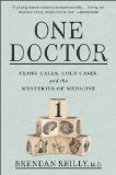 One Doctor by Brendan Reilly