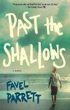 Past the Shallows jacket
