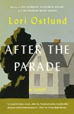 Book Jacket: After the Parade