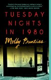 Tuesday Nights in 1980 Book Jacket