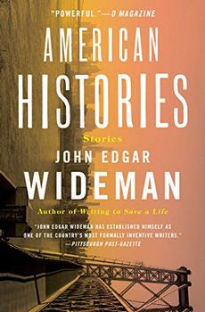 American Histories by John E. Wideman