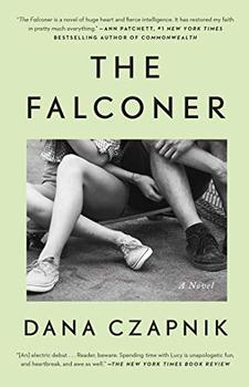 The Falconer
