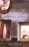 Vandal Love jacket