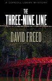 The Three-Nine Line by David Freed