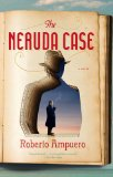 The Neruda Case jacket