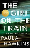 The Girl on the Train jacket