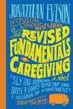 The Revised Fundamentals of Caregiving jacket