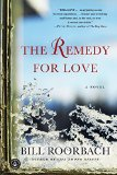 The Remedy for Love jacket