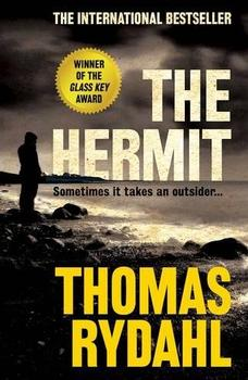 The Hermit by Thomas Rydahl