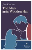 The Man in the Wooden Hat by Jane Gardam