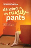 Dancing in My Nuddy-Pants jacket