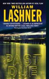 Past Due by William Lashner