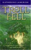Troll Fell jacket
