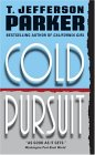 Cold Pursuit by T Jefferson Parker