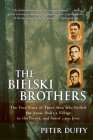 The Bielski Brothers jacket