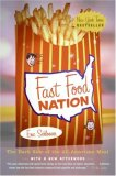 Fast Food Nation jacket