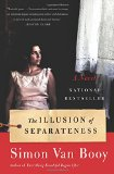 The Illusion of Separateness jacket