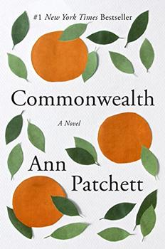Commonwealth Book Jacket