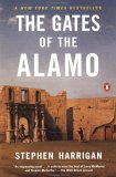 The Gates of The Alamo jacket
