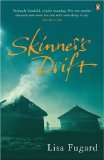 Skinner's Drift by Lisa Fugard