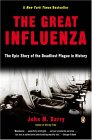 The Great Influenza jacket