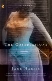 The Observations jacket