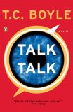 Talk Talk by T.C. Boyle