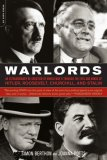 Warlords by Simon Berthon, Joanna Potts