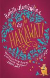 The Hakawati by Rabih Alameddine