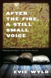 After the Fire, a Still Small Voice jacket