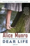 Dear Life by Alice Munro