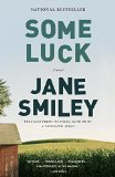 Some Luck by Jane Smiley