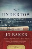 The Undertow by Jo Baker