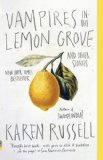 Vampires in the Lemon Grove jacket