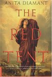 The Red Tent jacket