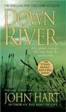 Down River by John Hart