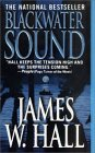 Blackwater Sound by James W. Hall