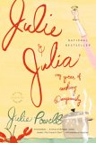 Julie & Julia jacket