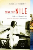 Down the Nile jacket