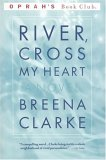 River, Cross My Heart jacket