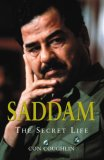 Saddam by Con Coughlin