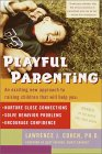 Playful Parenting jacket