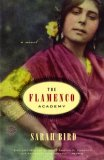 The Flamenco Academy jacket