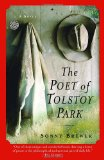 The Poet of Tolstoy Park by Sonny Brewer