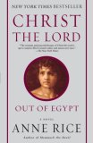Christ The Lord Out of Egypt jacket