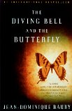 The Diving Bell and The Butterfly jacket