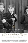 The Rotter's Club by Jonathan Coe